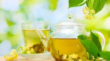 7 Pieces Of Evidence That Prove Tila Tea Is Great For Your Health