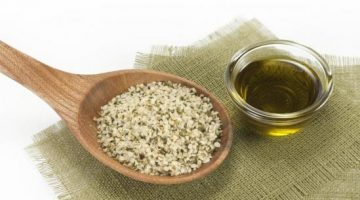 Here Is A Great Explanation Of What Hemp Seed Oil Provides For The Skin And Hair