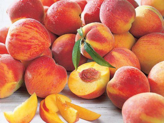peaches5