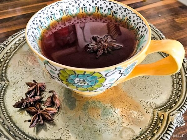 star-anise-tea