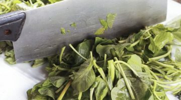 amaranth greens2