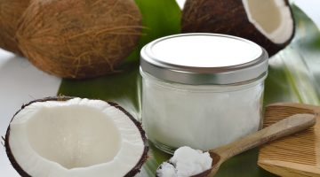 People Looking To Shed Pounds Should Consider Using Coconut Oil