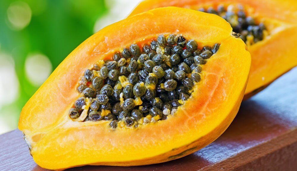 11 Amazing Health Benefits About Papaya That You May Want To Know ...