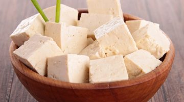 Eating Soy Causes Cancer To Form In The Body, According To Study