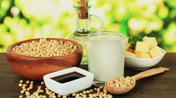 8 Pieces Of Evidence That Explain Why People Should Never Eat Soy Products