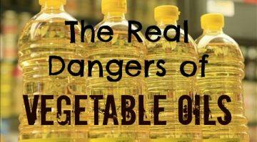 vegetable oil1