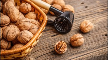 8 Unbelievable Things About Walnuts That May Save Your Life
