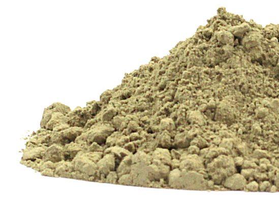 bladderwrackpowder