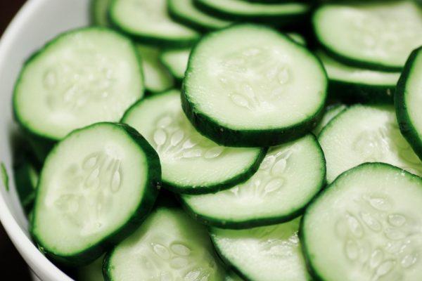 cucumbers1