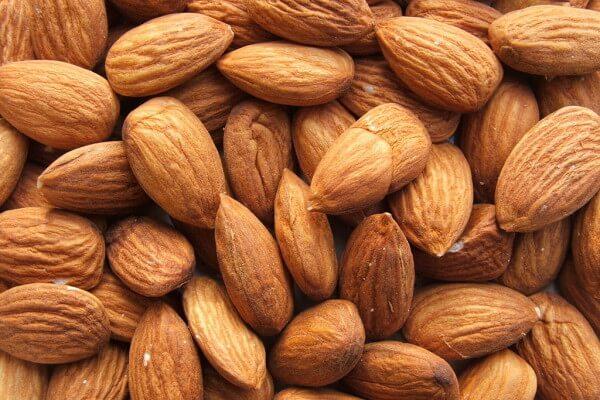 almond4