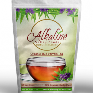 Respiratory Support Archives - Alkaline Valley Foods