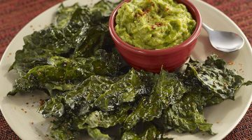 11 Reasons Why The Health Benefits Of Kale Will Have Awesome Results In Your Body