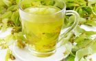8 Of The Healthiest Alkaline Teas In The World That Mainstream Media Doesn't Talk About