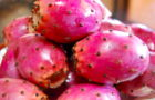 Here's Why People With Diabetes Should Eat Prickly Pear
